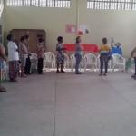 12.05.14 centro_social_urbano_mandacaru_realiza__dia das maes (3)