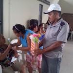 12.05.14 centro_social_urbano_mandacaru_realiza__dia das maes (4)