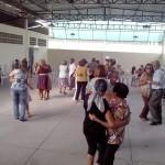 12.05.14 centro_social_urbano_mandacaru_realiza__dia das maes (7)