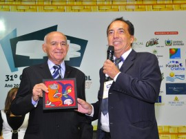 16.05.14 31o congresso nacional abrajet fotos roberto guedes 66 270x202 -  'Destino Paraíba' ganha visibilidade junto aos jornalistas de turismo, após congresso da Abrajet, prevê Renato Feliciano