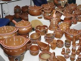 17.01.14 salao artesanato fotos walter rafael 34 270x202 - Salão de Artesanato da Paraíba homenageia a cerâmica