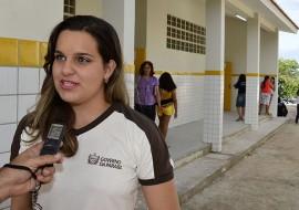 17.05.14 aluna gislaine dantas fotos alberi pontes1 270x190 - Governo do Estado inaugura escola na cidade de Baraúna
