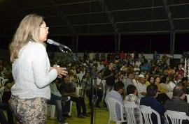 17.05.14 ode cuite fotos alberi pontes 5 270x178 - Governo da PB anuncia investimentos de R$ 7,5 milhões na plenária de Cuité