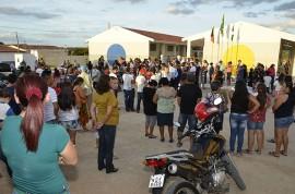 170514 escola barauna fotos alberi pontes 270x178 - Governo do Estado inaugura escola na cidade de Baraúna
