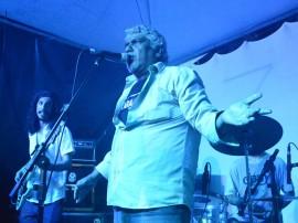18.05.14 music.from .paraiba fotos roberto guedes 193 270x202 - Music From Paraíba inscreve para 2º edital até esta terça-feira