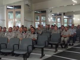 19.05.14 formacao instrutores proerd texto camila alves 2 270x202 - Polícia Militar inicia formação de novos instrutores do Proerd