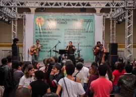 19.05.14 virada cultural catia de franca valdonato 211 270x192 - Participação paraibana na Virada Cultural foi um sucesso, avalia Cultura