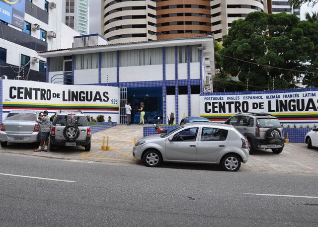 20.05.14 centro de linguas_fotos_antonio david (1)