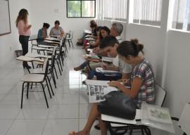 20.05.14 centro de linguas fotos antonio david 5 270x192 - Alunos aprovam novas instalações do Centro de Línguas do Estado