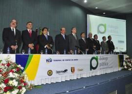 20.05.14 dialogo publico fotos roberto guedes 332 270x192 - Paraíba defende mudanças no Pacto Federativo em evento sobre governança pública
