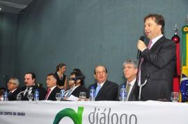 20.05.14 dialogo publico fotos roberto guedes 54 270x179 - Paraíba defende mudanças no Pacto Federativo em evento sobre governança pública