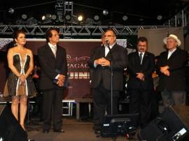 22.05.14 romulo trofeu gonzaga cg 31 270x202 - Troféu Gonzagão reúne artistas na homenagem a Dominguinhos
