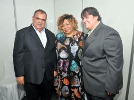 22.05.14 romulo trofeu gonzaga cg 6 270x202 - Troféu Gonzagão reúne artistas na homenagem a Dominguinhos