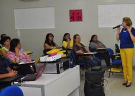 22.05.14 saude cefor FOTOS ROBERTO GUEDES 1 270x192 - Servidores do Lacen-PB participam de oficina sobre saúde do trabalhador