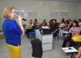 22.05.14 saude cefor FOTOS ROBERTO GUEDES 10 270x192 - Servidores do Lacen-PB participam de oficina sobre saúde do trabalhador