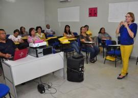 22.05.14 saude cefor FOTOS ROBERTO GUEDES 6 270x192 - Servidores do Lacen-PB participam de oficina sobre saúde do trabalhador