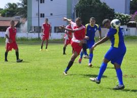 26.05.14 TORNEIO FUTEBOL ANTONIO DAVID 3 270x192 - Equipe Ressaca vence 1º Torneio de Futebol do Timbó