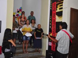 28.05.14 cearte programa de indio fotos roberto guedes 8 270x202 - Cearte-PB realiza performances musicais abertas ao público