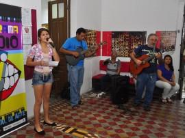 28.05.14 cearte programa de indio fotos roberto guedes 9 270x202 - Cearte-PB realiza performances musicais abertas ao público