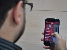 29.05.14 aplicativo do site do governo para celulares foto walter rafael 61 270x202 - Governo lança primeiro aplicativo oficial para smartphones do Norte-Nordeste