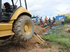 30.05.14 jornada picui 2 270x202 - Governo do Estado e prefeituras discutem ações contra a seca no Seridó