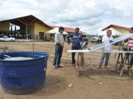 30.05.14 jornada picui 3 270x202 - Governo do Estado e prefeituras discutem ações contra a seca no Seridó