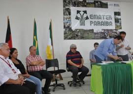 30.05.14 jornada picui 4 270x192 - Governo do Estado e prefeituras discutem ações contra a seca no Seridó