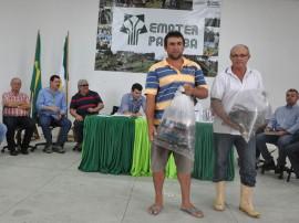 30.05.14 jornada picui 5 270x202 - Governo do Estado e prefeituras discutem ações contra a seca no Seridó