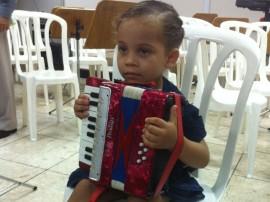 30.05.14 orquestra infantil apresenta concerto homenagem funesc 1 270x202 - Orquestra Infantil da Paraíba apresenta concerto em João Pessoa