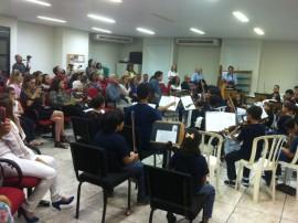 30.05.14 orquestra infantil apresenta concerto homenagem funesc 2 270x202 - Orquestra Infantil da Paraíba apresenta concerto em João Pessoa