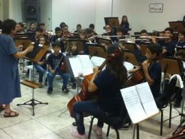 30.05.14 orquestra infantil apresenta concerto homenagem funesc 3 270x202 - Orquestra Infantil da Paraíba apresenta concerto em João Pessoa