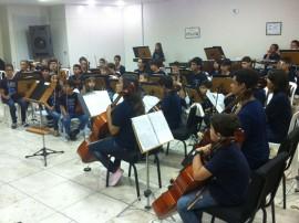 30.05.14 orquestra infantil apresenta concerto homenagem funesc 4 270x202 - Orquestra Infantil da Paraíba apresenta concerto em João Pessoa