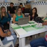 Ação Comunitária no Cidade Verde 05 (5)