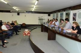 AFP8444 270x178 - Governo do Estado apoia 3º Encontro de Fé e Política, na Capital
