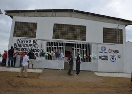 AFP9982 270x192 - Governo do Estado inaugura centro de comercialização em Alagamar