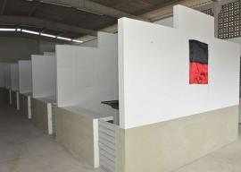 AFP9990 270x192 - Governo do Estado inaugura centro de comercialização em Alagamar
