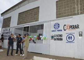 AFP9991 270x192 - Governo do Estado inaugura centro de comercialização em Alagamar