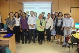 Brasília 270x180 - Governo do Estado segue com trabalho de mapeamento para Sistemas de Informações Culturais