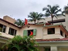 Casa Museu JAA 270x202 - Governo do Estado recupera Casa de José Américo
