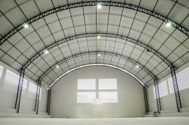 Diego Nóbrega Obras no Lyceu 2 270x178 - Estado constrói piscina semiolímpica e três ginásios em complexo escolar