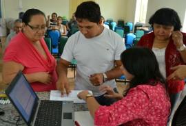 Eleiçao Comite do Rio Paraíba2 270x184 - Novos membros do Comitê da Bacia do Rio Paraíba vão representar 85 municípios
