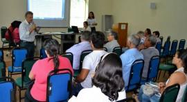 Eleiçao Comite do Rio Paraíba51 270x148 - Novos membros do Comitê da Bacia do Rio Paraíba vão representar 85 municípios
