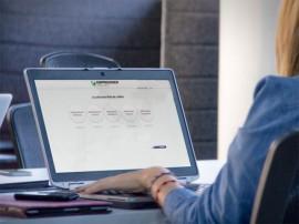 Empreender post 270x202 - Solicitações de crédito do Empreender passam a ser realizadas via internet