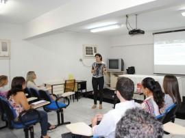 Evento CNEAS Sedh 2 270x202 - Capacitação destaca Cadastro Nacional de Entidades de Assistência Social