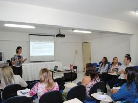 Evento CNEAS Sedh1 270x202 - Capacitação destaca Cadastro Nacional de Entidades de Assistência Social