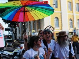 FOTO Ricardo Puppe LUTA Antimanicomial 632 270x202 - Marcha do usuário encerra Semana Estadual de Luta Antimanicomial