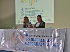 FOTO Ricardo Puppe PORTAL 270x202 - Governo realiza conferência para discutir política de saúde do trabalhador