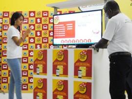 Foto Cupom Legal Sorteio de 16 de maio 3 270x202 - Cupom Legal divulga os cinco ganhadores do prêmio da semana