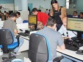 Foto Refis na Recebedoria de Renda de João Pessoa 4 270x202 - Cresce procura das empresas por Refis nas repartições fiscais