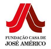 Logomarca FCJA - Fundação Casa de José Américo cria sua bandeira